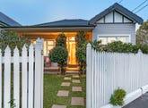 32 North Street, Balmain, NSW 2041