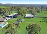 450 Arina Road, Bargo, NSW 2574