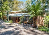 4-6 Torry Hill Road, Upwey, Vic 3158