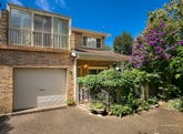 6/53 Robsons Road, Keiraville, NSW 2500