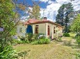 15 Bellevue Road, Wentworth Falls, NSW 2782