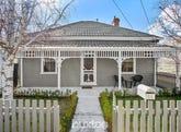 44 McDougall Street, Geelong West, Vic 3218