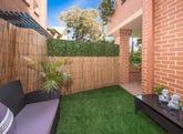 4/210 Willarong Road, Caringbah South, NSW 2229