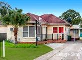 17 Cross Street, Doonside, NSW 2767