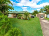 125 Gympie Road, Tin Can Bay, Qld 4580