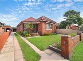 9 Hibberd Street, Hamilton South, NSW 2303