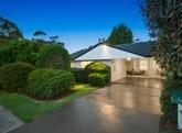 30 Rabbett Street, Frenchs Forest, NSW 2086