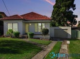 5 Venice Place, Guildford, NSW 2161