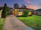 48 Speers Crescent, Oakhurst, NSW 2761