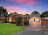 3 Halifax Court, St Clair, NSW 2759