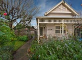 142 Separation Street, Northcote, Vic 3070