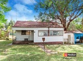 2 Meager Avenue, Padstow, NSW 2211