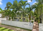 30 Charles Street, Cairns North, Qld 4870