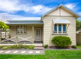 3 Elford Avenue, Weston, NSW 2326