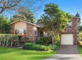 39 Ogilvie Street, Terrigal, NSW 2260