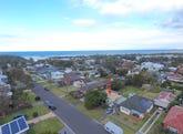 29 Aldridge Avenue, East Corrimal, NSW 2518