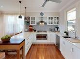 38 Gundagai Street, Coffs Harbour, NSW 2450