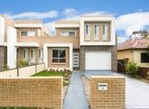 4 Hazelglen Avenue, Panania, NSW 2213