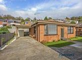 2/7 Avon Street, Parklands, Tas 7320