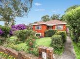 7 Belmont Avenue, Penshurst, NSW 2222