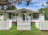 70 Wimbledon Avenue, North Narrabeen, NSW 2101
