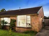 2/1 Jilmax Court, Forest Hill, Vic 3131