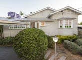 174 South Street, Centenary Heights, Qld 4350