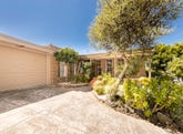 27 Torwood Drive, Vermont South, Vic 3133