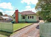 9 Eastfield Road, Ringwood East, Vic 3135