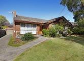 84 Whites Lane, Glen Waverley, Vic 3150