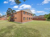 34/17-25 Rudd Road, Leumeah, NSW 2560