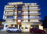 16/8 John Tipping Grove, Penrith, NSW 2750