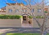 10/12-14 Bardwell Road, Mosman, NSW 2088