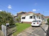 116 Warwick Road, Merrylands, NSW 2160