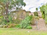 5 Kimberley Street, Leumeah, NSW 2560