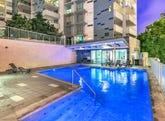 1208/92 Quay Street, Brisbane City, Qld 4000