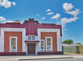 290 Sturt Road, Marion, SA 5043