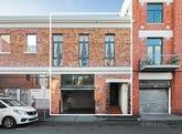 217 Argyle Street, Fitzroy, Vic 3065