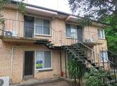 Unit 3/3 Lincoln Avenue, Black Forest, SA 5035