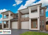 1a Laundess Avenue, Panania, NSW 2213