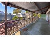 57 Reynolds Street, Balmain, NSW 2041