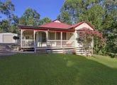 135 Old Bells Line of Road, Kurrajong, NSW 2758