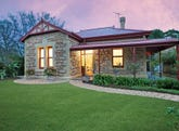 27 North Street, Frewville, SA 5063