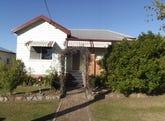 60 Desmond street, Cessnock, NSW 2325