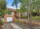 22 Abbott Street, Balwyn North, Vic 3104