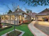 4 Marshall Avenue, Kew, Vic 3101