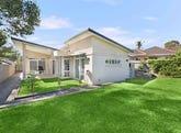 29A  Kenneth Avenue, Kirrawee, NSW 2232