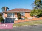 41b Amy Road, Newstead, Tas 7250