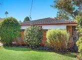 2A Cecil Street, Toowoomba City, Qld 4350