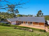 39 Mobbs Road, Terrigal, NSW 2260